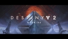 Destiny 2 - Walkthrough Part 1 (RAW FOOTAGE ONLY, INCOMPLERE) - 2018-05-08 14-50-29.mp4_000358623