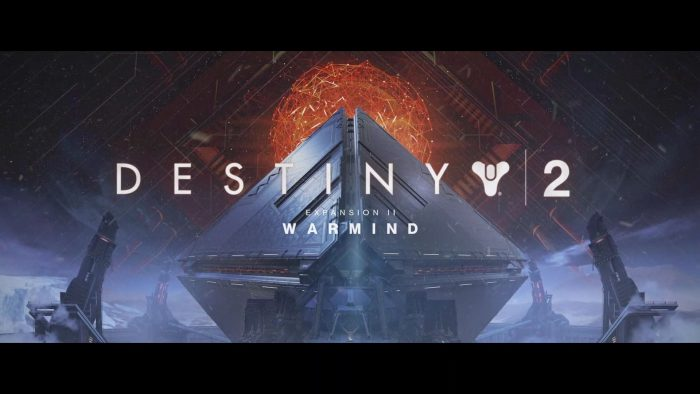 how to play destiny 2 solo