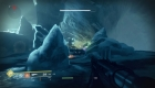 Destiny 2 - Walkthrough Part 1 (RAW FOOTAGE ONLY, INCOMPLERE) - 2018-05-08 14-50-29.mp4_000831794