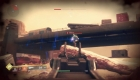Destiny 2 - Walkthrough Part 1 (RAW FOOTAGE ONLY, INCOMPLERE) - 2018-05-08 14-50-29.mp4_001283653