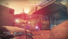 Destiny 2 - Walkthrough Part 1 (RAW FOOTAGE ONLY, INCOMPLERE) - 2018-05-08 14-50-29.mp4_001352015
