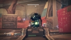 Destiny 2 - Walkthrough Part 1 (RAW FOOTAGE ONLY, INCOMPLERE) - 2018-05-08 14-50-29.mp4_001363903