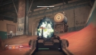 Destiny 2 - Walkthrough Part 1 (RAW FOOTAGE ONLY, INCOMPLERE) - 2018-05-08 14-50-29.mp4_001414725