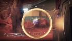 Destiny 2 - Walkthrough Part 1 (RAW FOOTAGE ONLY, INCOMPLERE) - 2018-05-08 14-50-29.mp4_001480960