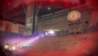 Destiny 2 - Walkthrough Part 1 (RAW FOOTAGE ONLY, INCOMPLERE) - 2018-05-08 14-50-29.mp4_001666692