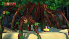 Donkey Kong Tropical Freeze - Collectibles - Level 1-1 - 2018-05-04 14-50-48.mp4_000282354