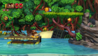Donkey Kong Tropical Freeze - Collectibles - Level 1-1 - 2018-05-04 14-50-48.mp4_000352437