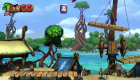 Donkey Kong Tropical Freeze - Collectibles - Level 1-1 - 2018-05-04 14-50-48.mp4_000550976