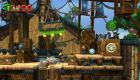 Donkey Kong Tropical Freeze - Collectibles - Level 1-2 - 2018-05-04 15-02-18.mp4_000107000