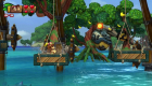 Donkey Kong Tropical Freeze - Collectibles - Level 1-2 - 2018-05-04 15-02-18.mp4_000146540