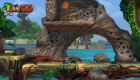 Donkey Kong Tropical Freeze - Collectibles - Level 1-2 - 2018-05-04 15-02-18.mp4_000184855