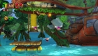 Donkey Kong Tropical Freeze - Collectibles - Level 1-2 - 2018-05-04 15-02-18.mp4_000370914