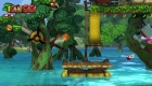 Donkey Kong Tropical Freeze - Collectibles - Level 1-2 - 2018-05-04 15-02-18.mp4_000470313