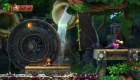 Donkey Kong Tropical Freeze - Collectibles - Level 1-3 - 2018-05-05 07-08-06.mp4_000113504