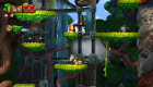Donkey Kong Tropical Freeze - Collectibles - Level 1-3 - 2018-05-05 07-08-06.mp4_000156056