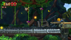 Donkey Kong Tropical Freeze - Collectibles - Level 1-3 - 2018-05-05 07-08-06.mp4_000248973
