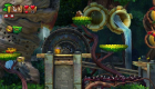 Donkey Kong Tropical Freeze - Collectibles - Level 1-3 - 2018-05-05 07-08-06.mp4_000369603