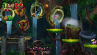 Donkey Kong Tropical Freeze - Collectibles - Level 1-3 - 2018-05-05 07-08-06.mp4_000413414