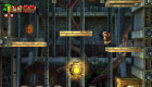 Donkey Kong Tropical Freeze - Collectibles - Level 1-3 - 2018-05-05 07-08-06.mp4_000440544