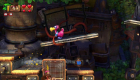 Donkey Kong Tropical Freeze - Collectibles - Level 1-4 - 2018-05-05 07-32-20.mp4_000033516
