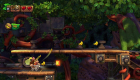 Donkey Kong Tropical Freeze - Collectibles - Level 1-4 - 2018-05-05 07-32-20.mp4_000103641