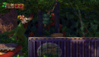 Donkey Kong Tropical Freeze - Collectibles - Level 1-4 - 2018-05-05 07-32-20.mp4_000108157