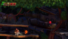 Donkey Kong Tropical Freeze - Collectibles - Level 1-4 - 2018-05-05 07-32-20.mp4_000289135