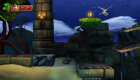 Donkey Kong Tropical Freeze - Collectibles - Level 1-A - 2018-05-05 06-59-06.mp4_000260049