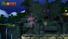 Donkey Kong Tropical Freeze - Collectibles - Level 1-A - 2018-05-05 06-59-06.mp4_000304092