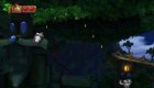 Donkey Kong Tropical Freeze - Collectibles - Level 1-A - 2018-05-05 06-59-06.mp4_000436482