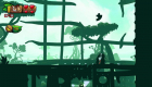 Donkey Kong Tropical Freeze - Collectibles - Level 1-B - 2018-05-05 07-16-41.mp4_000198418