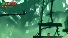 Donkey Kong Tropical Freeze - Collectibles - Level 1-B - 2018-05-05 07-16-41.mp4_000737427
