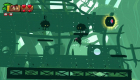 Donkey Kong Tropical Freeze - Collectibles - Level 1-B - 2018-05-05 07-16-41.mp4_000880926