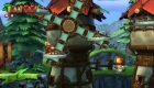 Donkey Kong Tropical Freeze - Collectibles - Level 2-1 - 2018-05-05 07-52-29.mp4_000103536