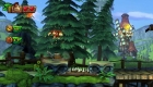 Donkey Kong Tropical Freeze - Collectibles - Level 2-1 - 2018-05-05 07-52-29.mp4_000197778