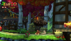 Donkey Kong Tropical Freeze - Collectibles - Level 2-1 - 2018-05-05 07-52-29.mp4_000308793