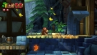 Donkey Kong Tropical Freeze - Collectibles - Level 2-1 - 2018-05-05 07-52-29.mp4_000331194