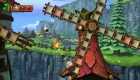 Donkey Kong Tropical Freeze - Collectibles - Level 2-1 - 2018-05-05 07-52-29.mp4_000553934
