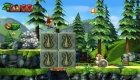 Donkey Kong Tropical Freeze - Collectibles - Level 2-2 - 2018-05-05 08-04-12.mp4_000074257