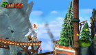 Donkey Kong Tropical Freeze - Collectibles - Level 2-2 - 2018-05-05 08-04-12.mp4_000210981