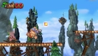 Donkey Kong Tropical Freeze - Collectibles - Level 2-2 - 2018-05-05 08-04-12.mp4_000216906