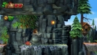 Donkey Kong Tropical Freeze - Collectibles - Level 2-2 - 2018-05-05 08-04-12.mp4_000447638