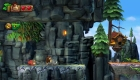Donkey Kong Tropical Freeze - Collectibles - Level 2-2 - 2018-05-05 08-04-12.mp4_000447844