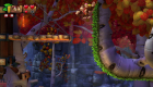 Donkey Kong Tropical Freeze - Collectibles - Level 2-3 - 2018-05-05 08-12-36.mp4_000105143