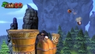 Donkey Kong Tropical Freeze - Collectibles - Level 2-3 - 2018-05-05 08-12-36.mp4_000362469