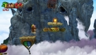 Donkey Kong Tropical Freeze - Collectibles - Level 2-5 - 2018-05-05 09-03-14.mp4_000251224