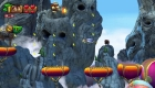 Donkey Kong Tropical Freeze - Collectibles - Level 2-5 - 2018-05-05 09-03-14.mp4_000334673