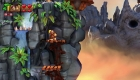 Donkey Kong Tropical Freeze - Collectibles - Level 2-6 - 2018-05-05 08-52-38.mp4_000224007