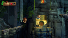 Donkey Kong Tropical Freeze - Collectibles - Level 2-A - 2018-05-05 08-31-50.mp4_000070168