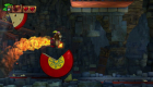 Donkey Kong Tropical Freeze - Collectibles - Level 2-B - 2018-05-05 08-43-38.mp4_000087372